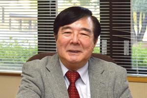 宮本拓先生